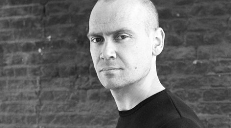 Simon Beckett - Der Hof (Wunderlich)