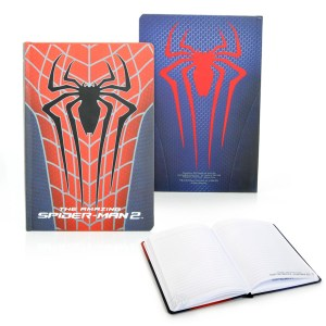 TASM2_notebook_all
