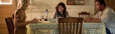 Maggie (Splendid Film)