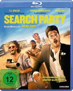 SEARCH_PARTY_BD_Packshot