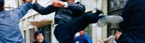 Der Mann mit der Tigerpranke - Shaw Brothers Collctor's Edition (FilmArt)