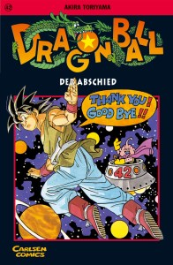 dragon-ball-band-42_Online