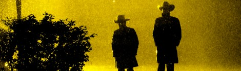 """""""Preacher"""" - Staffel 1 (Sony Pictures Home Entertainment)"""