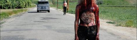 """31 - A Rob Zombie Film"" (Tiberius Film) +++Rezension & Gewinnspiel+++"