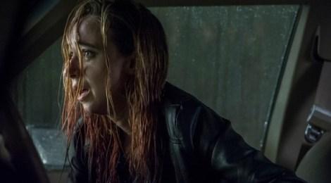 """""""The Monster"""" (Koch Films) +++Rezension & Gewinnspiel+++"""