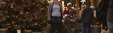 """""""Bridget Jones' Baby"""" (Studiocanal) +++Rezension & Gewinnspiel+++"""