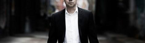 "Sebastian Fitzek: ""AchtNacht""  (Knaur)"