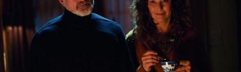 "Feature & Clips zum Suspense - Erfolg ""GET OUT"" (ab dem 04. Mai im Kino)"