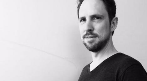 """Matthias Oden: """"Junktown"""" (Heyne)"""