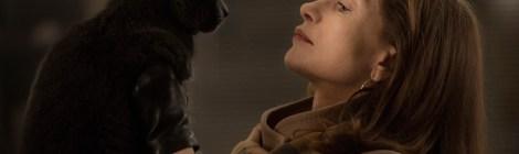 """""""Elle"""" (Cinema MFA+) +++Rezension & Gewinnspiel+++"""