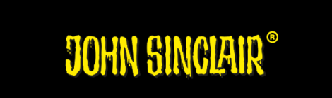 Das John Sinclair - Special