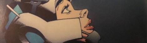 """Millar & Capullo: """"Reborn"""" (Millarworld/Panini Comics)"""