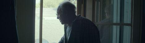 """""""The Good Neighbor - Jeder hat ein dunkles Geheimnis"""" (OFDb Filmworks) +++Rezension, Gewinnspiel & James Caan-Special+++"""