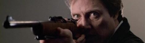 """""""Stephen Kings  Dead Zone"""" (Koch Films) +++Rezension & Gewinnspiel+++"""