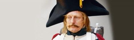 """Alison Castle: Stanley Kubricks """"Napoleon"""" - Der größte Film, der nie gedreht wurde (TASCHEN)"""
