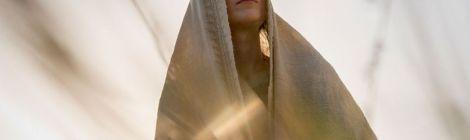 """Maria Magdalena"" (ab dem 15.03. im Kino) +++Gewinnspiel & Special+++"