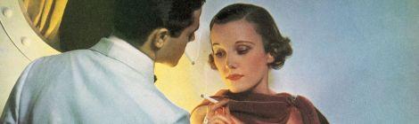 """Heimann & Heller: """"Alcohol & Tobacco - 100 Years of stimulating Ads"""" (TASCHEN)"""