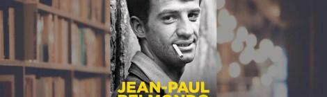 """Jean-Paul Belmondo: """"Meine tausend Leben"""" (Heyne)"""