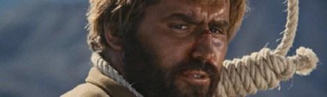 """""""Amigos"""" (Koch Films) +++Rezension & Gewinnspiel+++"""