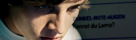 """LOMO – THE LANGUAGE OF MANY OTHERS"" (ab dem 12. Juli im Kino) +++Gewinnspiel+++"