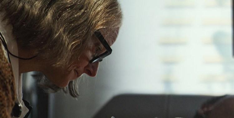 """Hotel Artemis"" (ab dem 26. Juli im Kino) +++Gewinnspiel+++"