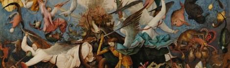Pieter Bruegel. Das vollständige Werk  (TASCHEN)