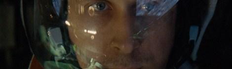 """""""Aufbruch zum Mond"""" (ab dem 08. November 2018 im Kino) +++Gewinnspiel & Specials+++"""