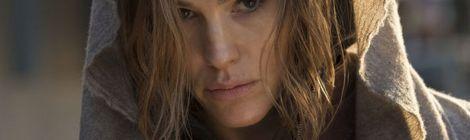 """Peppermint – Angel of Vengeance"" (ab dem 29. November im Kino) +++Gewinnspiel & Special+++"