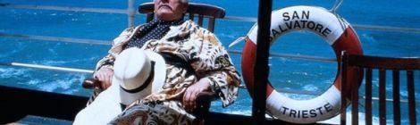"""""""Poirot: Rendezvous mit einer Leiche"""" (Koch Films)"""