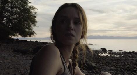 """""""Red Island"""" (ab dem 23. Mai 2019 im Handel) +++Gewinnspiel+++"""