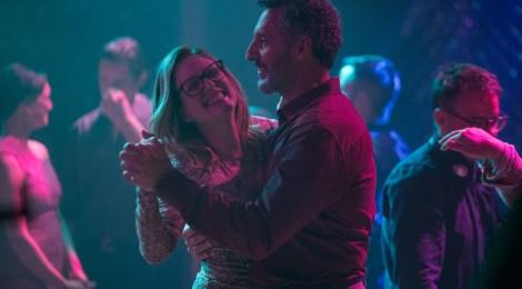 """""""Gloria - Das Leben wartet nicht"""" (ab dem 22. August 2019 im Kino) +++Gewinnspiel+++"""