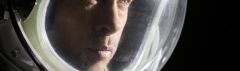 """""""Ad Astra - Zu den Sternen"""" (ab dem 19. September im Kino) +++Gewinnspiel+++"""