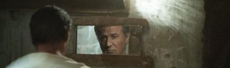 """RAMBO: Last Blood"" (ab dem 19. September im Kino) +++Gewinnspiel+++"