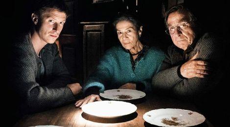 """Kirschblüten & Dämonen"" (Constantin Film Home Entertainment) +++Rezension & Gewinnspiel+++"