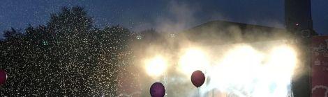 Electro-Highlights fürs Juicy Beats 2020 bestätigt