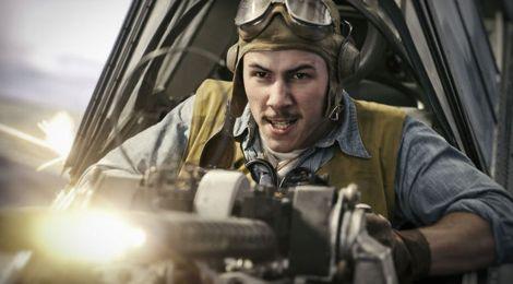 """""""Midway – Für die Freiheit"""" (Universum Film) +++Rezension & Gewinnspiel+++"""