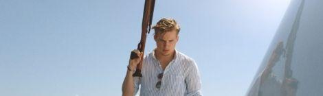 """""""Harpoon"""" (Koch Films)"""