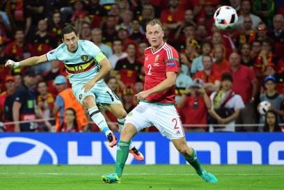 belgio-ugheria-hazard-goal