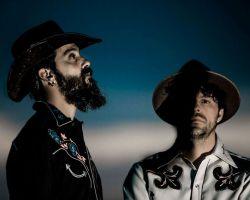 Roberto Angelini & Pier Cortese: la disco music che non ti aspetti