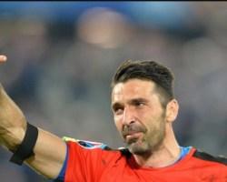 L'Italia perde ai rigori: la Germania conquista la semifinale