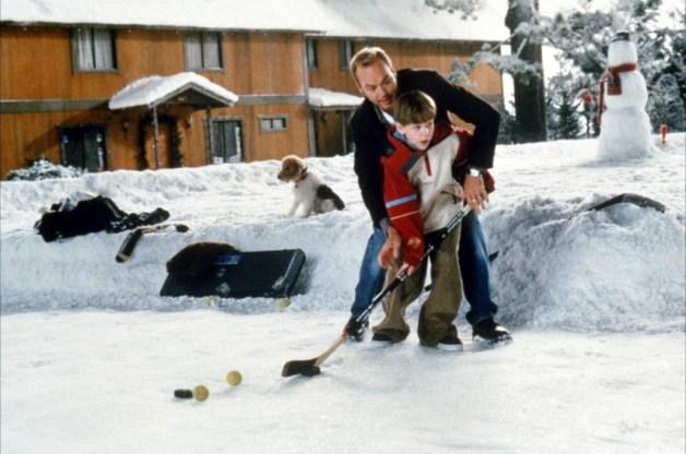 jack-frost-padre-e-figlio