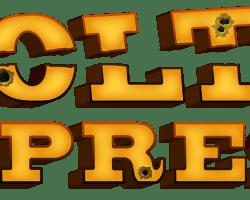 Colt Express: lasciate le rapine ai treni ai veri professionisti