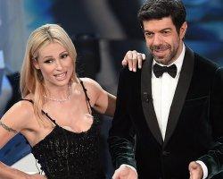 Sanremo 2018, GLI ASCOLTI della prima serata
