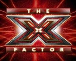 X-Factor, ecco chi sono i nuovi giudici: svelati i NOMI