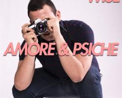 """Ecco """"Amore e Psiche"""", il nuovo singolo di Wise"""