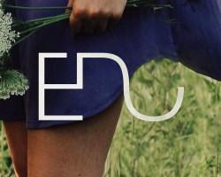 """""""Cattive intenzioni"""", il nuovo singolo di Edo"""