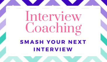 Job Boards  - Live Online Mock Interview should be arranged after an interview coaching session