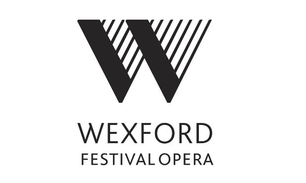 Wexford Festival Opera Announces Details of 2017 Programme