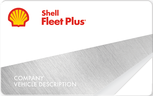 shellfleetcard.accountonline.com log in
