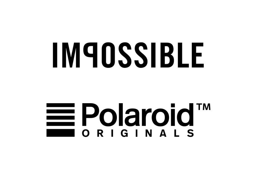Impossible Become Polaroid Originals and Reveal New Camera